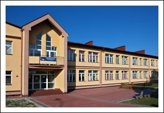 PSP2 - stary budynek